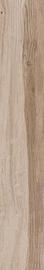SN Floor Tiles Wood Dream 15x19cm Almond