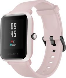Xiaomi Amazfit Bip S Warm Pink
