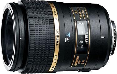 Tamron SP AF 90/2.8 Di Macro Canon