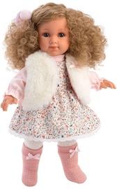 Llorens Doll Elena 35cm 53530