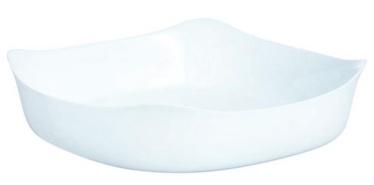 Luminarc Smart Cuisine Baking Tray 20x20cm