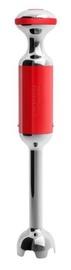 Saumikser ViceVersa Tix 71033 Red