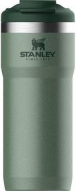 Stanley Classic Vacuum Lock Mug 0.47l Green