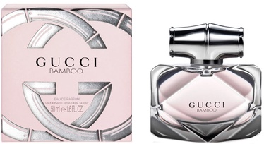 Gucci Bamboo 50ml EDP