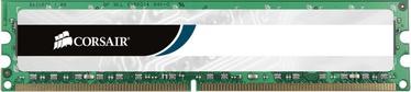 Operatiivmälu (RAM) Corsair VS1GB333 DDR (RAM) 1 GB