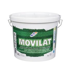 Laevärv Rilak, Movilat 4, 3,6 L, a-valge