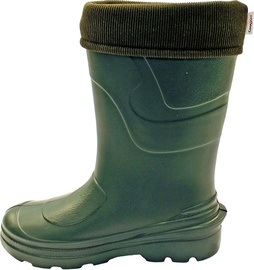 Paliutis Rubber Boots EVA 28cm 39