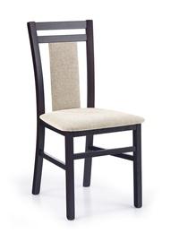 Söögitoa tool Halmar Hubert 8 Venge/Vila 2