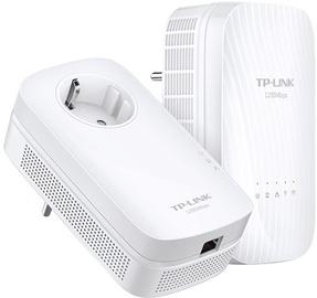 TP-Link TL-WPA8730 KIT