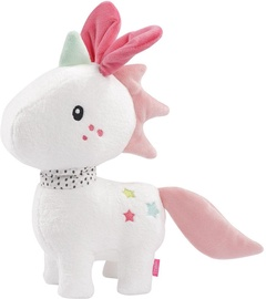 BabyFehn Cuddly Toy Unicorn XL 27cm