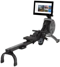 NordicTrack Rowing Machine RW900