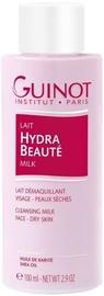 Näopiim Guinot Hydra Beaute Cleansing, 100 ml