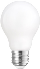 Nutipirn Spectrum LED, E27, A60, 5 W, 560 lm, 3000 - 6000 °K, mitmevärviline
