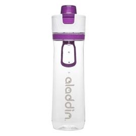 Aladdin Active Hydration 0.8l Violet
