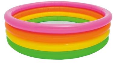 Intex Pool 186x46cm Multicolour