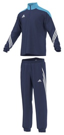Adidas Sereno 14 Representative Navy Blue S