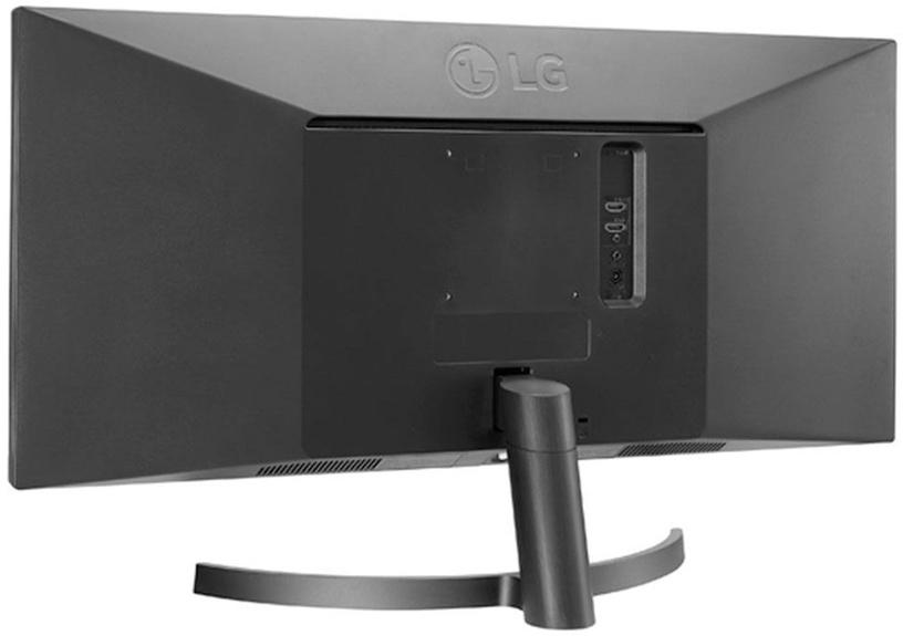 LG 29WK500-P