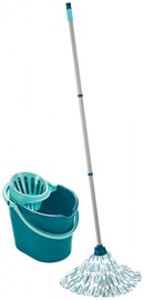 Leifheit Floor Cleaning Kit Classic Mop
