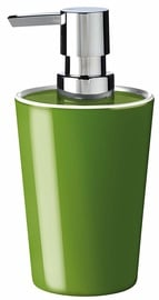 Ridder Soap Dispenser Fashion Green
