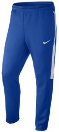 Nike Team Club Training Pants JR 655953 463 Blue L