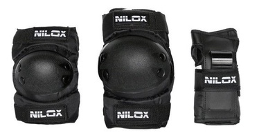 Nilox Doc Protection Kit Junior