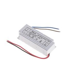 Toiteallikas Vagner SDH 24W /12V/ 2A /IP20 /LED