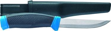 Jaxon AJ-NS02A Knife 22cm