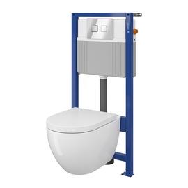 WC POTI KOMPLEKT BARI B198