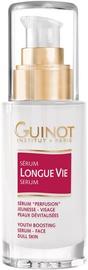 Seerum Guinot Longue Vie, 30 ml