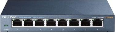 TP-Link TL-SG108 8-port