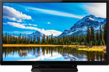 Televiisor Toshiba 32W2863DG