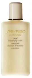 Näopiim Shiseido Concentrate Facial Moisturizing Lotion, 100 ml