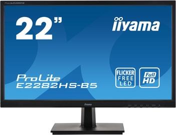 Iiyama ProLite E2282HS-B5