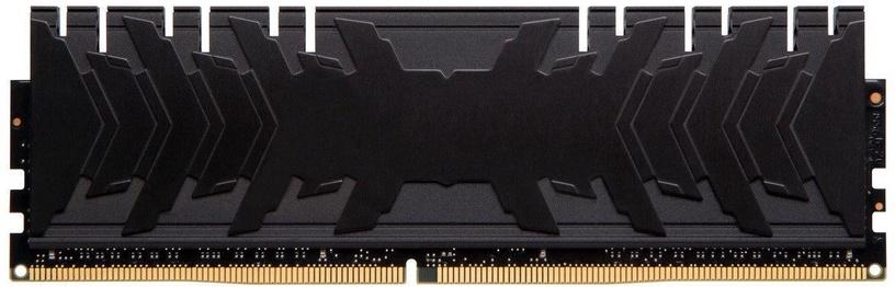 Kingston HyperX Predator 32GB 2666MHz CL13 DDR4 KIT OF 2 HX426C13PB3K2/32