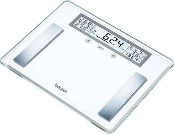 Весы для тела Beurer BG 51 XXL