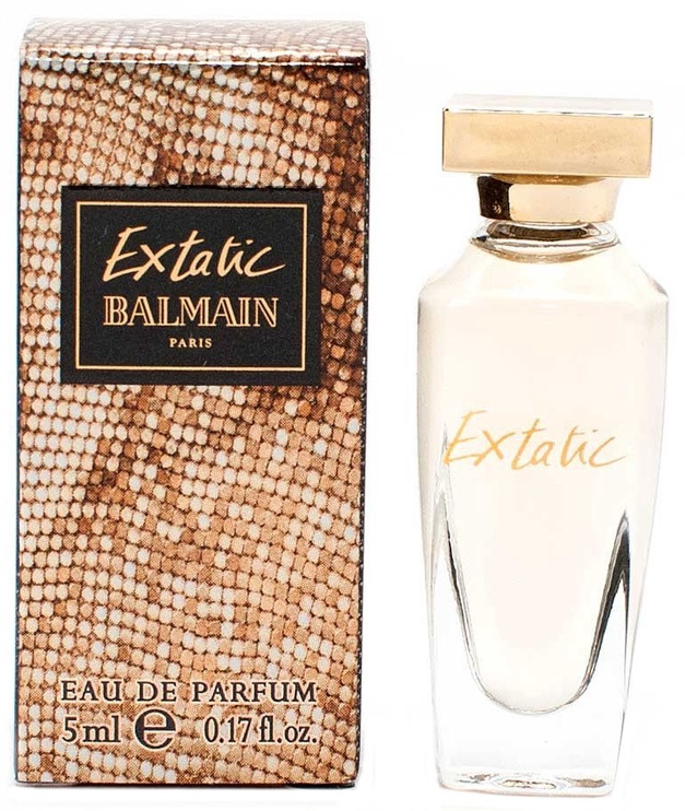 Balmain Extatic 5ml EDP