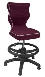 Lastetool Entelo VS07 Purple, 335x300x895 mm
