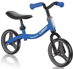 "Tasakaaluratas Globber Go Bike 610-100, sinine, 8.5"""