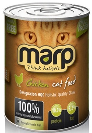 Marp Think Holistic Pure Chicken 400g