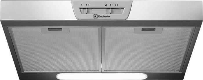 Electrolux LFU216X