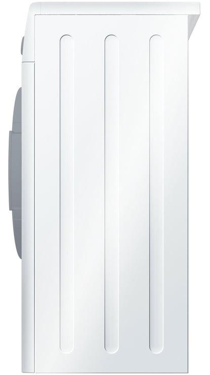Pesumasin Bosch WLG24160BY