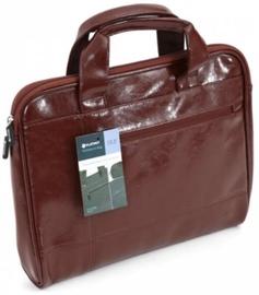 Platinet Philadelphia Universal Notebook Case 13.3'' Brown