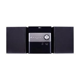 Muusikasüsteem CM1560 (LG)
