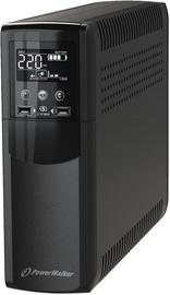 PowerWalker VI CSW FR 800VA
