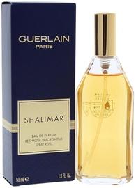 Guerlain Shalimar 50ml EDP Refillable