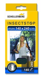Schellenberg, 140 x 240 cm
