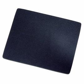 Hama Mouse Pad Black
