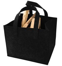 Diana Wood Basket TS9