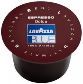 Lavazza Blue Espresso 8g Dolce