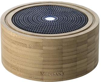 Увлажнитель воздуха Medisana AD625